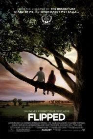 ดูหนังออนไลน์ฟรี Flipped (2010) หวานนักวันรักแรก หนังเต็มเรื่อง หนังมาสเตอร์ ดูหนังHD ดูหนังออนไลน์ ดูหนังใหม่