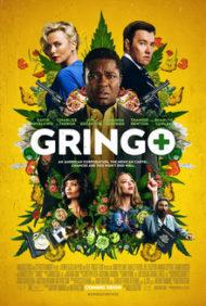 ดูหนังออนไลน์HD Gringo (2018) กริงโก้ ซวยสลัด หนังเต็มเรื่อง หนังมาสเตอร์ ดูหนังHD ดูหนังออนไลน์ ดูหนังใหม่