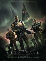ดูหนังออนไลน์HD Halo Nightfall (2014) เฮโล ไนท์ฟอล ผ่านรกดาวมฤตยู หนังเต็มเรื่อง หนังมาสเตอร์ ดูหนังHD ดูหนังออนไลน์ ดูหนังใหม่