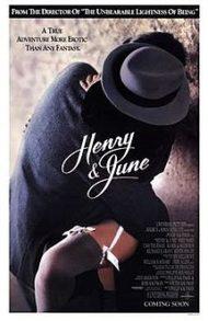 ดูหนังออนไลน์ฟรี Henry and June (1990) ร้อยชู้หรือจะสู้ผัว หนังเต็มเรื่อง หนังมาสเตอร์ ดูหนังHD ดูหนังออนไลน์ ดูหนังใหม่