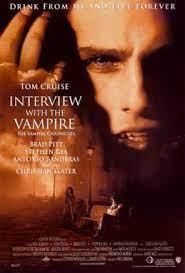 ดูหนังออนไลน์ฟรี Interview with the Vampire: The Vampire Chronicles (1994) เทพบุตรแวมไพร์ หัวใจรักไม่มีวันตาย หนังเต็มเรื่อง หนังมาสเตอร์ ดูหนังHD ดูหนังออนไลน์ ดูหนังใหม่