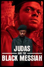 ดูหนังออนไลน์ฟรี Judas and the Black Messiah (2021) จูดาส แอนด์ เดอะ แบล็ก เมสไซอาห์ หนังเต็มเรื่อง หนังมาสเตอร์ ดูหนังHD ดูหนังออนไลน์ ดูหนังใหม่