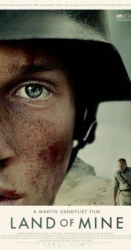 ดูหนังออนไลน์HD Land of Mine (2015) ดินแดนกับระเบิด หนังเต็มเรื่อง หนังมาสเตอร์ ดูหนังHD ดูหนังออนไลน์ ดูหนังใหม่