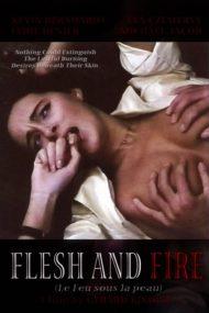 ดูหนังออนไลน์HD Le feu sous la peau Fire Under the Skin (1985) หนังเต็มเรื่อง หนังมาสเตอร์ ดูหนังHD ดูหนังออนไลน์ ดูหนังใหม่