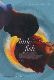 ดูหนังออนไลน์HD Little Fish (2020) รั้งรักไว้ไม่ให้ลืม หนังเต็มเรื่อง หนังมาสเตอร์ ดูหนังHD ดูหนังออนไลน์ ดูหนังใหม่