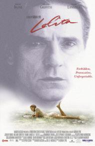ดูหนังออนไลน์HD Lolita (1997) โลลิต้า สองตา หนึ่งปาก ยากหักใจ หนังเต็มเรื่อง หนังมาสเตอร์ ดูหนังHD ดูหนังออนไลน์ ดูหนังใหม่