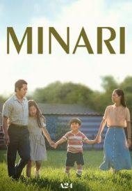 ดูหนังออนไลน์ฟรี MINARI (2020) หนังเต็มเรื่อง หนังมาสเตอร์ ดูหนังHD ดูหนังออนไลน์ ดูหนังใหม่
