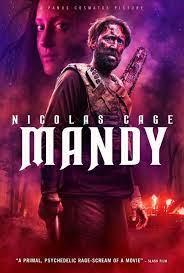 ดูหนังออนไลน์HD Mandy (2018) แมนดี้ ล่าแค้นลัทธิคลั่ง หนังเต็มเรื่อง หนังมาสเตอร์ ดูหนังHD ดูหนังออนไลน์ ดูหนังใหม่