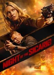 ดูหนังออนไลน์HD Night of the Sicario (2021) หนังเต็มเรื่อง หนังมาสเตอร์ ดูหนังHD ดูหนังออนไลน์ ดูหนังใหม่