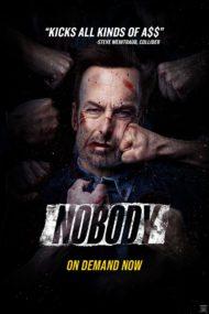 ดูหนังออนไลน์HD Nobody (2021) คนธรรมดานรกเรียกพี่ หนังเต็มเรื่อง หนังมาสเตอร์ ดูหนังHD ดูหนังออนไลน์ ดูหนังใหม่