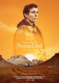 ดูหนังออนไลน์HD Nomadland (2020) ป้าเฟิร์นกับรถบ้านของเธอ หนังเต็มเรื่อง หนังมาสเตอร์ ดูหนังHD ดูหนังออนไลน์ ดูหนังใหม่