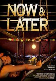 ดูหนังออนไลน์HD Now and Later (2009) หนังเต็มเรื่อง หนังมาสเตอร์ ดูหนังHD ดูหนังออนไลน์ ดูหนังใหม่