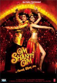 ดูหนังออนไลน์ฟรี Om Shanti Om (2007) รักข้ามภพ หนังเต็มเรื่อง หนังมาสเตอร์ ดูหนังHD ดูหนังออนไลน์ ดูหนังใหม่