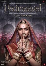 ดูหนังออนไลน์ฟรี Padmaavat (2018) ปัทมาวัต หนังเต็มเรื่อง หนังมาสเตอร์ ดูหนังHD ดูหนังออนไลน์ ดูหนังใหม่