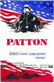 ดูหนังออนไลน์HD Patton (1970) นายพลกระดูกเหล็ก หนังเต็มเรื่อง หนังมาสเตอร์ ดูหนังHD ดูหนังออนไลน์ ดูหนังใหม่