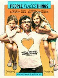 ดูหนังออนไลน์HD People Places Things (2015) หัวใจว้าวุ่น คุณพ่อเลี้ยงเดี่ยว หนังเต็มเรื่อง หนังมาสเตอร์ ดูหนังHD ดูหนังออนไลน์ ดูหนังใหม่