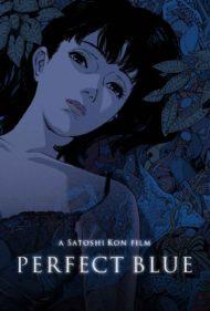 ดูหนังออนไลน์ฟรี Perfect Blue (1997) หนังเต็มเรื่อง หนังมาสเตอร์ ดูหนังHD ดูหนังออนไลน์ ดูหนังใหม่