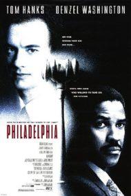 ดูหนังออนไลน์HD Philadelphia (1993) ฟิลาเดลเฟีย หนังเต็มเรื่อง หนังมาสเตอร์ ดูหนังHD ดูหนังออนไลน์ ดูหนังใหม่