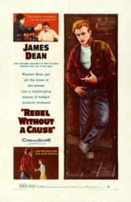 ดูหนังออนไลน์HD Rebel Without A Cause (1955) กบฏที่ไร้สาเหตุ หนังเต็มเรื่อง หนังมาสเตอร์ ดูหนังHD ดูหนังออนไลน์ ดูหนังใหม่