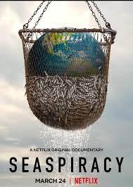 ดูหนังออนไลน์ฟรี Seaspiracy (2021) ใครทำร้ายทะเล หนังเต็มเรื่อง หนังมาสเตอร์ ดูหนังHD ดูหนังออนไลน์ ดูหนังใหม่