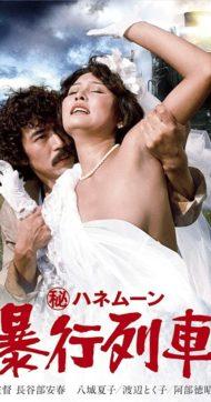 ดูหนังออนไลน์HD Secret Honeymoon Rape Train (1977) หนังเต็มเรื่อง หนังมาสเตอร์ ดูหนังHD ดูหนังออนไลน์ ดูหนังใหม่