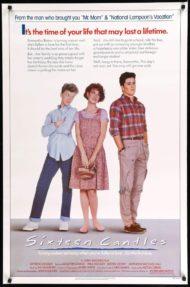 ดูหนังออนไลน์ฟรี Sixteen Candles (1984) สาวน้อยเรียนรัก หนังเต็มเรื่อง หนังมาสเตอร์ ดูหนังHD ดูหนังออนไลน์ ดูหนังใหม่