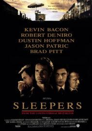 ดูหนังออนไลน์HD Sleepers (1996) คนระห่ำแตก หนังเต็มเรื่อง หนังมาสเตอร์ ดูหนังHD ดูหนังออนไลน์ ดูหนังใหม่