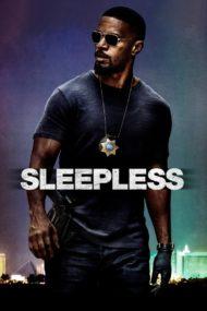 ดูหนังออนไลน์ฟรี Sleepless (2017) คืนเดือดคนระห่ำ หนังเต็มเรื่อง หนังมาสเตอร์ ดูหนังHD ดูหนังออนไลน์ ดูหนังใหม่