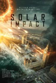 ดูหนังออนไลน์ฟรี Solar Impact the Destruction of London (2019) ซอมบี้สุริยะ หนังเต็มเรื่อง หนังมาสเตอร์ ดูหนังHD ดูหนังออนไลน์ ดูหนังใหม่