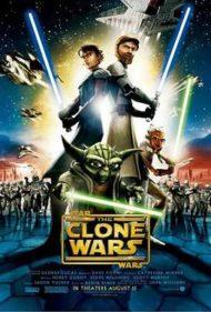ดูหนังออนไลน์HD Star Wars The Clone Wars (2008) สตาร์ วอร์ส สงครามโคลน หนังเต็มเรื่อง หนังมาสเตอร์ ดูหนังHD ดูหนังออนไลน์ ดูหนังใหม่