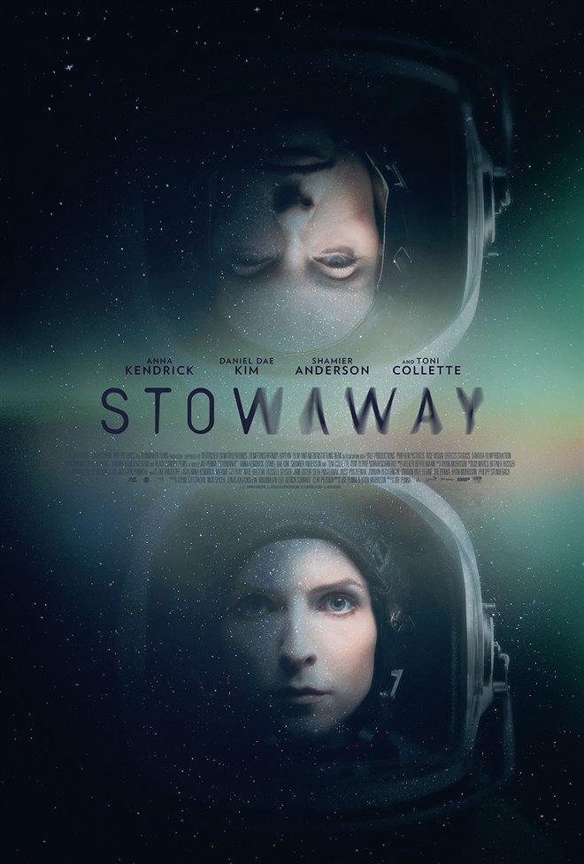 ดูหนังออนไลน์HD Stowaway (2021) หนังเต็มเรื่อง หนังมาสเตอร์ ดูหนังHD ดูหนังออนไลน์ ดูหนังใหม่
