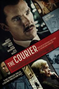 ดูหนังออนไลน์HD THE COURIER (2020) คนอัจฉริยะ ฝ่าสมรภูมิรบ หนังเต็มเรื่อง หนังมาสเตอร์ ดูหนังHD ดูหนังออนไลน์ ดูหนังใหม่