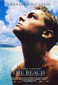 ดูหนังออนไลน์HD The Beach (2000) เดอะ บีช หนังเต็มเรื่อง หนังมาสเตอร์ ดูหนังHD ดูหนังออนไลน์ ดูหนังใหม่