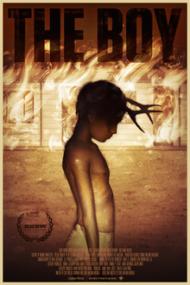 ดูหนังออนไลน์ฟรี The Boy (2015) พ่อฮะ ผมอยากฆ่าคน! หนังเต็มเรื่อง หนังมาสเตอร์ ดูหนังHD ดูหนังออนไลน์ ดูหนังใหม่