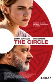 ดูหนังออนไลน์ฟรี The Circle (2017) เดอะ เซอร์เคิล หนังเต็มเรื่อง หนังมาสเตอร์ ดูหนังHD ดูหนังออนไลน์ ดูหนังใหม่