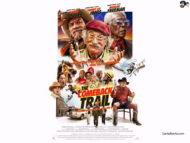 ดูหนังออนไลน์HD The Comeback Trail (2020) หนังเต็มเรื่อง หนังมาสเตอร์ ดูหนังHD ดูหนังออนไลน์ ดูหนังใหม่