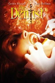 ดูหนังออนไลน์ฟรี The Dentist (1996) คลีนิกสยองของดร.ไฟน์สโตน หนังเต็มเรื่อง หนังมาสเตอร์ ดูหนังHD ดูหนังออนไลน์ ดูหนังใหม่