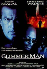 ดูหนังออนไลน์ฟรี The Glimmer Man (1996) คู่เหมี้ยมมหาบรรลัย หนังเต็มเรื่อง หนังมาสเตอร์ ดูหนังHD ดูหนังออนไลน์ ดูหนังใหม่