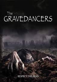 ดูหนังออนไลน์HD The Gravedancers (2006) เดอะ เกรฟแดนเซอร์ สุสานโคตรผี หนังเต็มเรื่อง หนังมาสเตอร์ ดูหนังHD ดูหนังออนไลน์ ดูหนังใหม่
