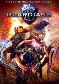 ดูหนังออนไลน์ฟรี The Guardians (2017) โคตรคนการ์เดี้ยนฮีโร่พันธ์ระห่ำ หนังเต็มเรื่อง หนังมาสเตอร์ ดูหนังHD ดูหนังออนไลน์ ดูหนังใหม่