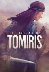 ดูหนังออนไลน์HD The Legend of Tomiris (2019) หนังเต็มเรื่อง หนังมาสเตอร์ ดูหนังHD ดูหนังออนไลน์ ดูหนังใหม่