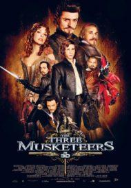 ดูหนังออนไลน์HD The Three Musketeers (2011) 3 ทหารเสือ ดาบทะลุจอ หนังเต็มเรื่อง หนังมาสเตอร์ ดูหนังHD ดูหนังออนไลน์ ดูหนังใหม่