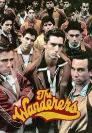 ดูหนังออนไลน์ฟรี The Wanderers (1979) หนังเต็มเรื่อง หนังมาสเตอร์ ดูหนังHD ดูหนังออนไลน์ ดูหนังใหม่