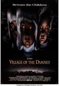 ดูหนังออนไลน์ฟรี Village of the Damned (1995) มฤตยูเงียบกินเมือง หนังเต็มเรื่อง หนังมาสเตอร์ ดูหนังHD ดูหนังออนไลน์ ดูหนังใหม่