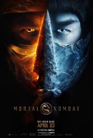 ดูหนังออนไลน์HD mortal kombat (2021) มอร์ทัล คอมแบท หนังเต็มเรื่อง หนังมาสเตอร์ ดูหนังHD ดูหนังออนไลน์ ดูหนังใหม่
