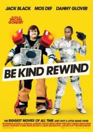 ดูหนังออนไลน์HD BE KIND REWIND (2008) ใครจะว่า…หนังข้าเนี๊ยะแหละเจ๋ง หนังเต็มเรื่อง หนังมาสเตอร์ ดูหนังHD ดูหนังออนไลน์ ดูหนังใหม่
