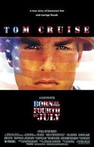 ดูหนังออนไลน์ฟรี BORN ON THE FOURTH OF JULY (1989) เกิดวันที่ 4 กรกฎาคม หนังเต็มเรื่อง หนังมาสเตอร์ ดูหนังHD ดูหนังออนไลน์ ดูหนังใหม่