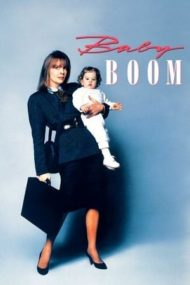 ดูหนังออนไลน์HD Baby Boom (1987) อุ้มไว้สบายติ๋ม หนังเต็มเรื่อง หนังมาสเตอร์ ดูหนังHD ดูหนังออนไลน์ ดูหนังใหม่