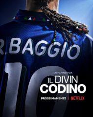 ดูหนังออนไลน์HD Baggio: The Divine Ponytail (2021) บาจโจ้: เทพบุตรเปียทอง หนังเต็มเรื่อง หนังมาสเตอร์ ดูหนังHD ดูหนังออนไลน์ ดูหนังใหม่
