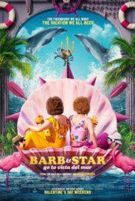 ดูหนังออนไลน์HD Barb and Star Go to Vista Del Mar (2021) บาร์บและสตาร์ไปวิสตา เดล มาร์ หนังเต็มเรื่อง หนังมาสเตอร์ ดูหนังHD ดูหนังออนไลน์ ดูหนังใหม่